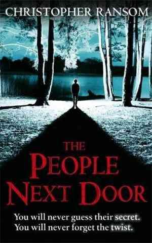 People Next Do...