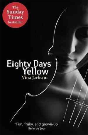 Eighty Days Ye...