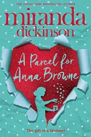 Parcel for Ann...