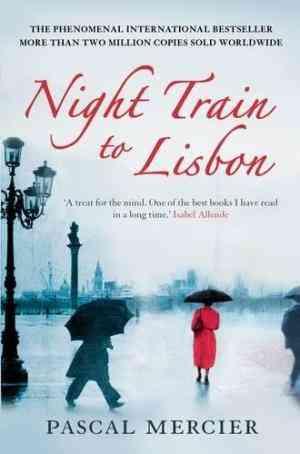 Night Train to...