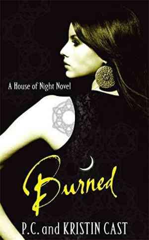 "Burned"""