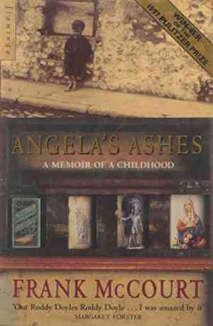 Angelas-Ashes