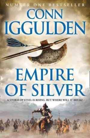 Empire of Silv...