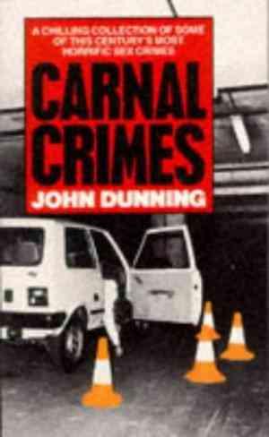 Carnal-Crimes