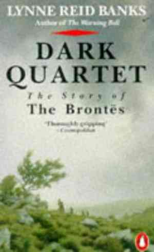 Dark Quartet: ...