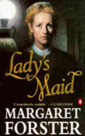 Ladys Maid: A ...