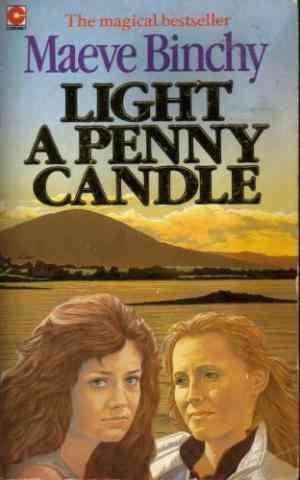 Light a Penny ...