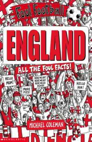 England (Foul ...