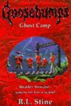 Ghost Camp (Go...