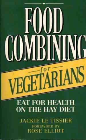 Food Combining...