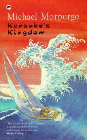 Kensukes Kingd...
