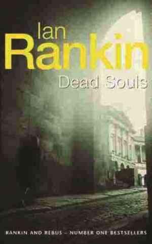 Dead Souls (In...
