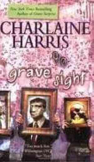Grave Sight (H...