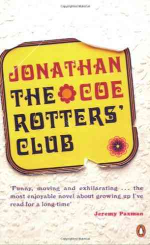The Rotters Cl...