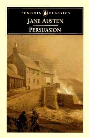 Persuasion: Wi...