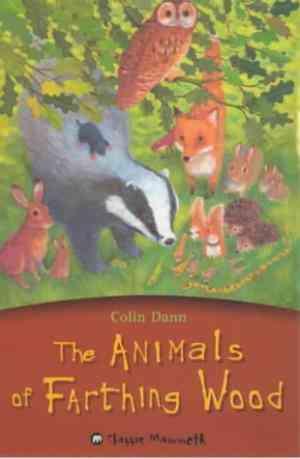 The Animals of...