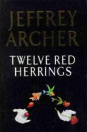 Twelve Red Her...