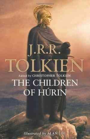 Children of Hu...