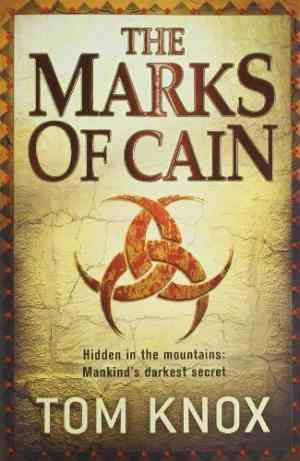 Marks of Cain