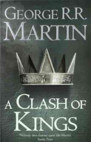Clash of Kings...