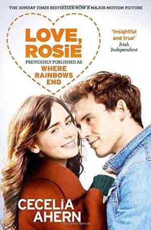 Love Rosie (Wh...