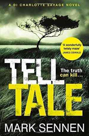 Tell Tale: a D...