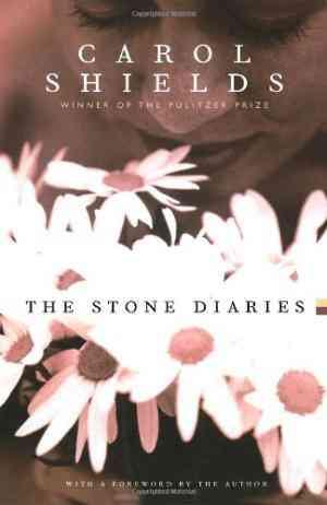The Stone Diar...