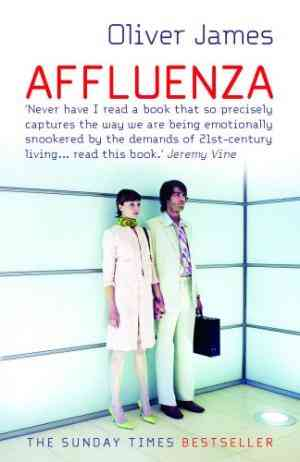 "Affluenza"""