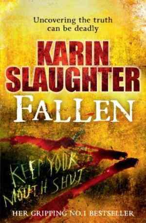 """Fallen"""""""
