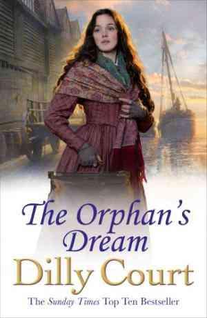 Orphans Dream