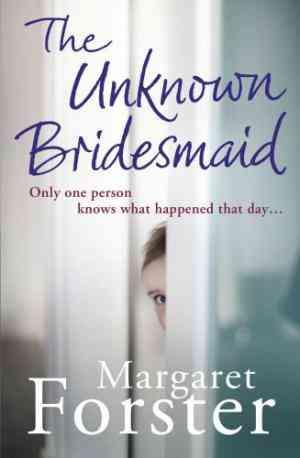 Unknown Brides...