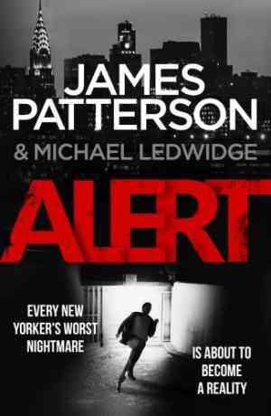Alert(Michael ...