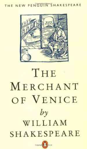 Merchant Of Ve...