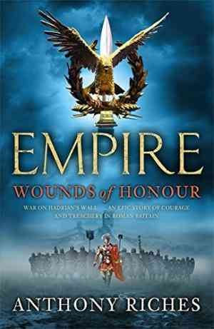 Empire I: Woun...