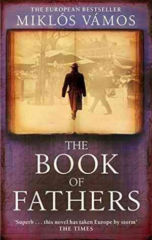 Book of Fathers