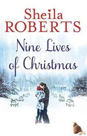 Nine Lives of ...