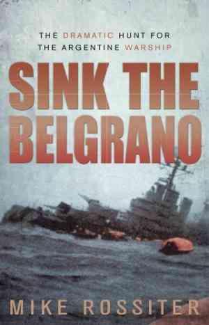 Sink-the-Belgrano