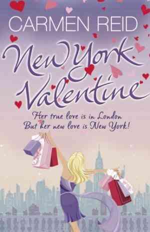 New York Valen...