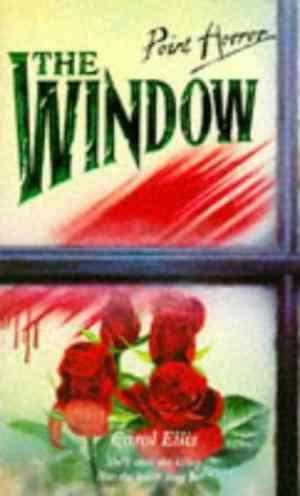 The Window (Po...