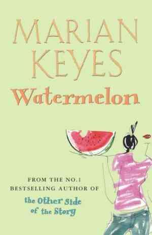 "Watermelon"""