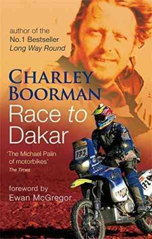 Race-to-Dakar