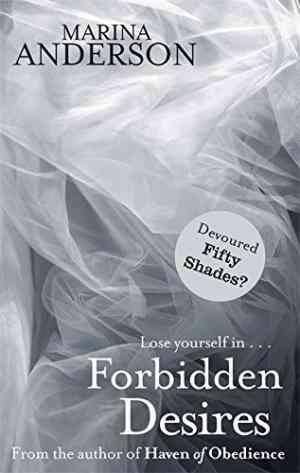 Forbidden Desi...