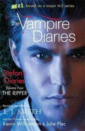 "Ripper"""