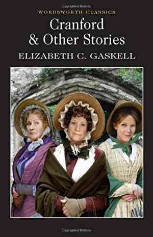 Cranford-&-Selected-Short-Stories