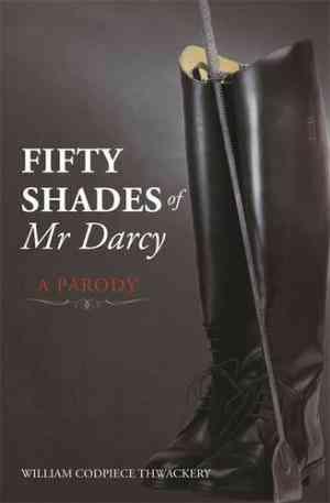 Fifty Shades o...