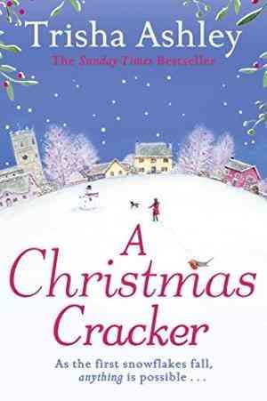 Christmas Crac...