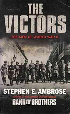 The Victors Th...