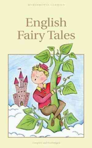 English Fairy ...