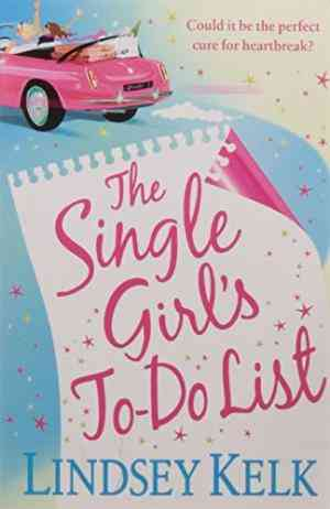 Single Girls T...