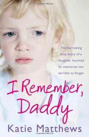 I Remember, Da...